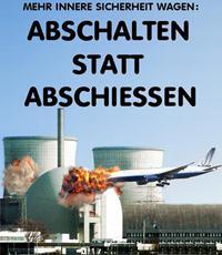 http://www.bund-rvso.de/thumb.php?bild=http://www.bund-rvso.de/images/upload/AKW-Terror-Sicherheit.jpg