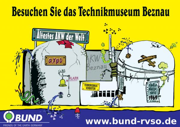 Tihange Gefahrenzone Karte.Akw Kkw Beznau 2019 Technikmuseum ältestes Atomkraftwerk Der Welt