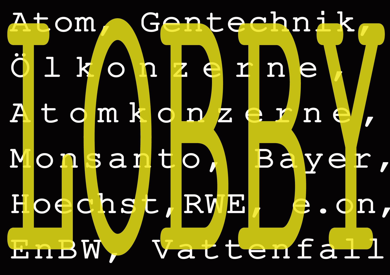 http://www.bund-rvso.de/thumb.php?bild=http://www.bund-rvso.de/images/upload/Lobby.jpg&size=600