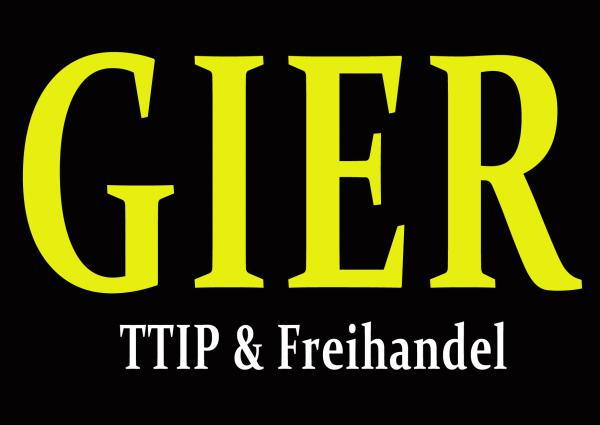 http://www.bund-rvso.de/thumb.php?bild=http://www.bund-rvso.de/images/upload/TTIP-Freihandel-Gier.jpg&size=600